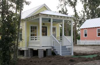 katrina cottages rh katrinacottagehousing org katrina cottages costs how much katrina cottages lowes cost